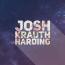Avatar for Josh