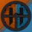 Avatar for Narutocraft3345