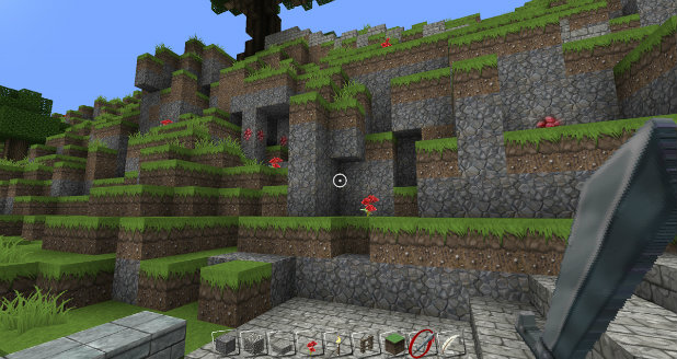 Chroma-Hills-RPG-Resource-Pack-2