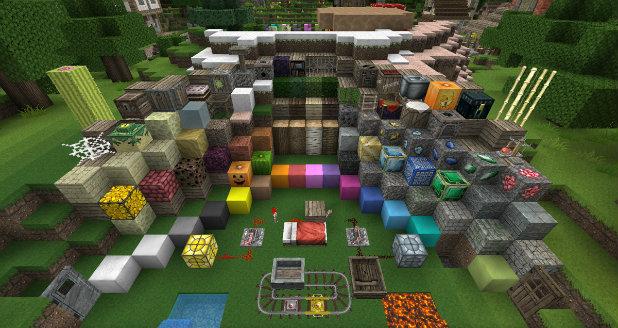 Chroma-Hills-RPG-Resource-Pack