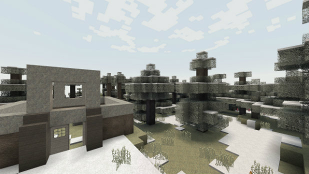 Azas-Arid-Resource-Pack-2