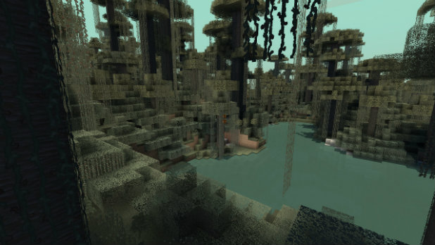 Azas-Arid-Resource-Pack-3
