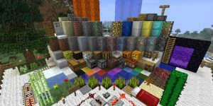 BlockSmith-Hybrid-Resource-Pack