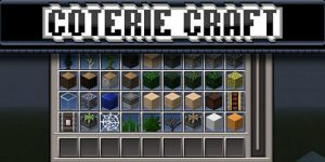 Coterie-Craft-Resource-Pack