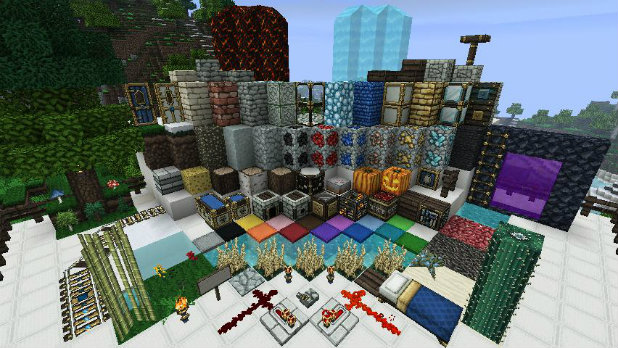 Dokucraft-The-Saga-Continues-Resource-Pack