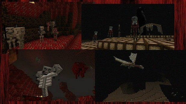 DoomCraft-Resource-Pack-4