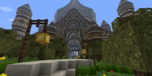 Hyperion-HD-Resource-Pack-5