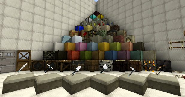 JoliCraft-Resource-Pack-2