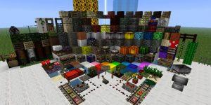 KayneCraft-Resource-Pack