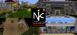 KoP Photo Realism 1.7.4 Resource Pack