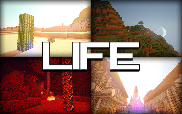 Life-Photo-Realistic-HD-Resource-Pack