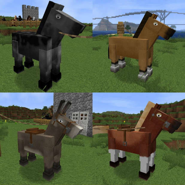 Minecraft-Enhanced-Resource-Texture-Pack-3