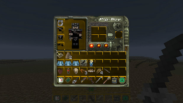Mineout-Resource-Pack-4