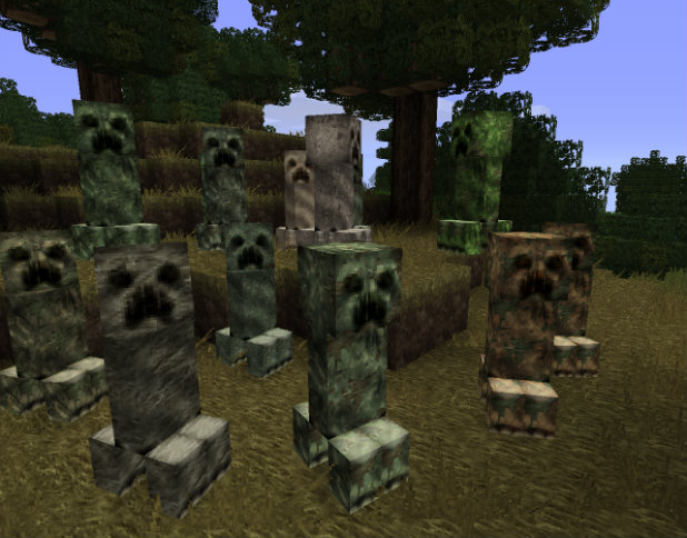 Misas-Realistic-Resource-Pack-4