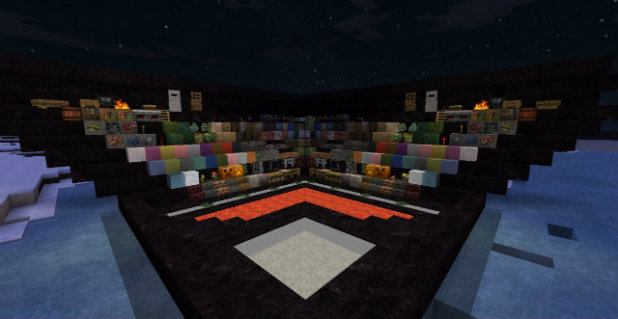 Misas-Realistic-Resource-Pack