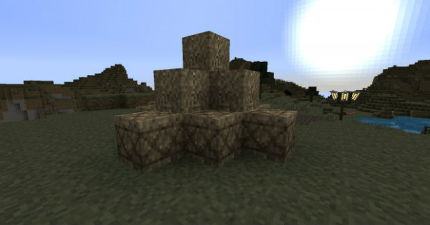 OldenCraft-Resource-Pack-4