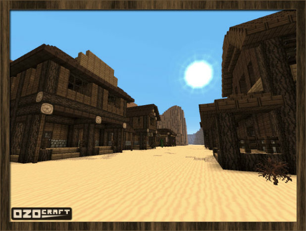 Ozocraft-Resource-Pack-2