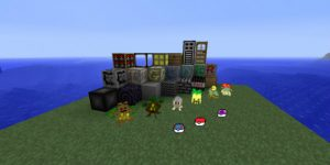 Pokemon-Works-Resource-Pack