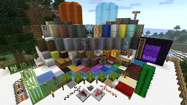 SixtyGig-Resource-Pack
