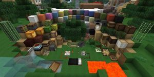 Soartex-Fanver-Resource-Pack-2