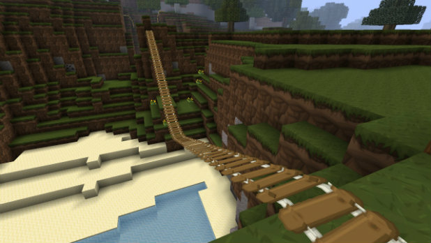 Sphax-PureBDCraft-Resource-Pack-3