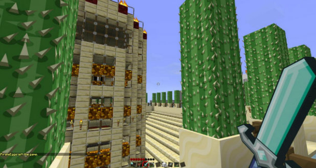 Sphax-PureBDCraft-Resource-Pack-5