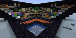 AGITO-Resource-Pack-2