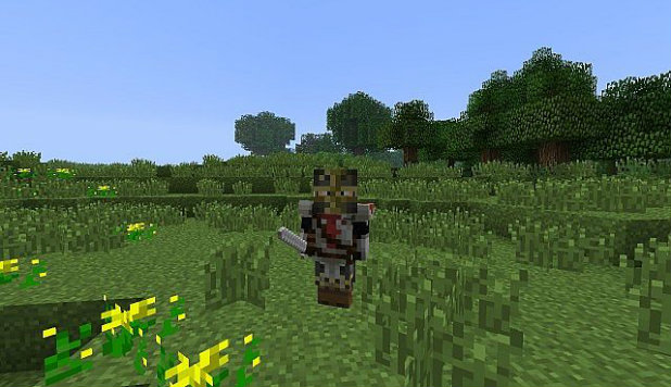 AGITO-Resource-Pack-6