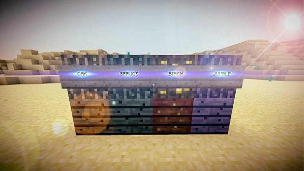 Aether-Resource-Pack-5