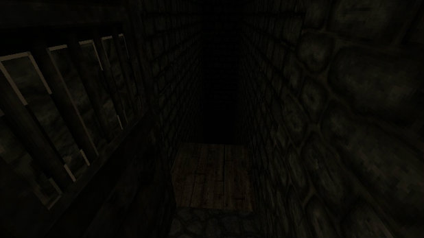 Amnesia-The-Dark-Descend-Resource-Pack-3