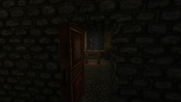 Amnesia-The-Dark-Descend-Resource-Pack-4