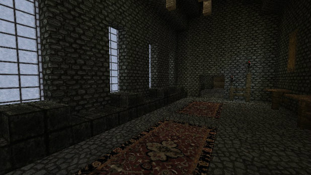 Amnesia-The-Dark-Descend-Resource-Pack