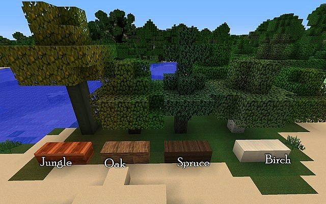 Arcility-HD-Resource-Pack-2