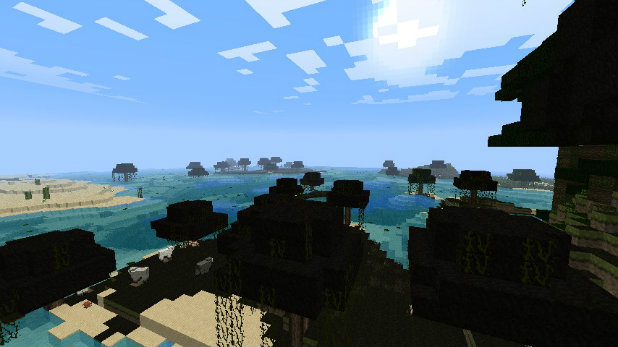 Chirco-Craft-Resource-Pack-4