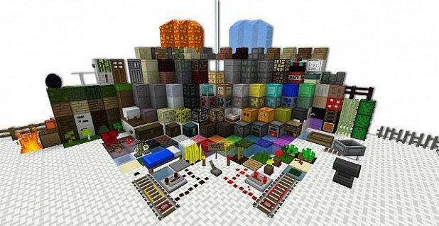 Cloudcraft-Resource-Pack