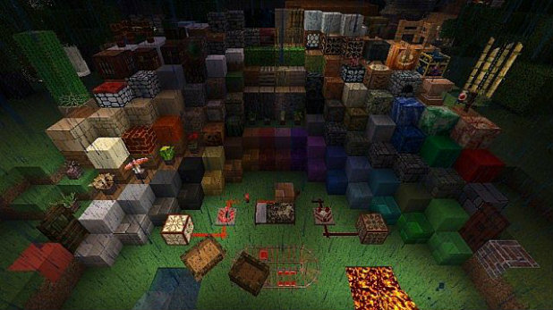 Darklands-Medieval-Resource-Pack