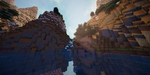 Davids-Detailed-Resource-Pack-6