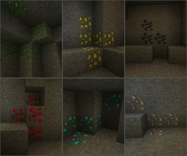 Default-Textures-Improved-Resource-Pack-5