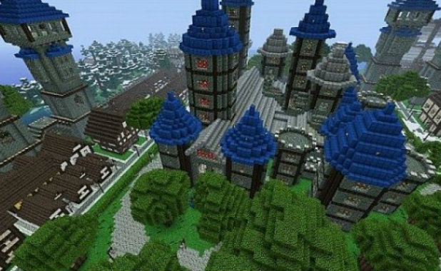 Dokucraft-Resource-Pack-2
