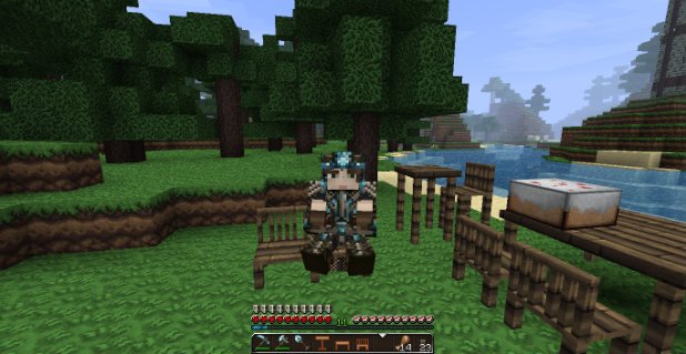 Dokucraft-Resource-Pack-3