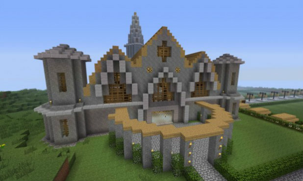 Faithful-64x64-Resource-Pack-4