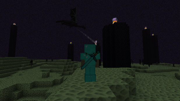 Faithful-64x64-Resource-Pack-5