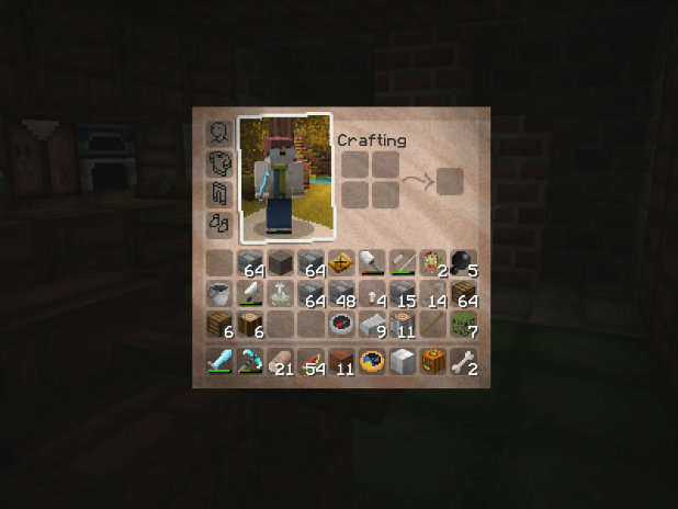 Good-Morning-Craft-Resource-Pack-5