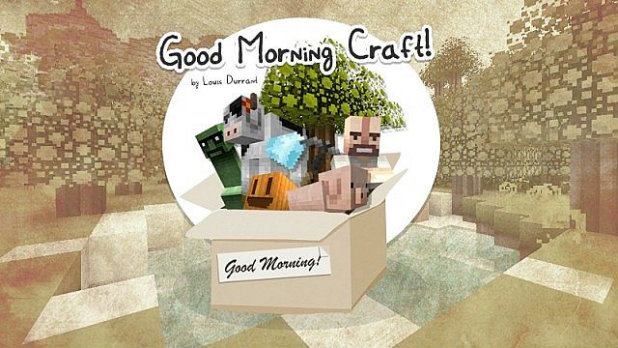 Good-Morning-Craft-Resource-Pack