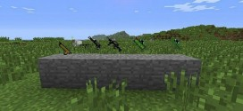 Gunpack 1.7.4 Resource Pack