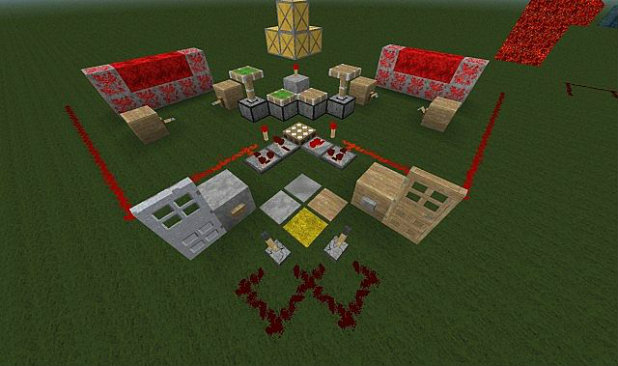 HD-Massive-Realistic-Resource-Pack-3
