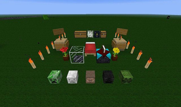 HD-Massive-Realistic-Resource-Pack-5
