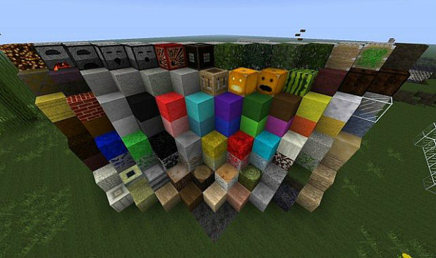 HD-Massive-Realistic-Resource-Pack