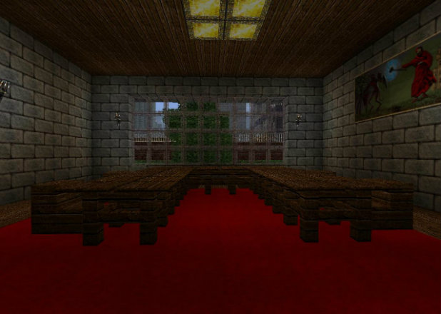 Hammerite-Craft-Resource-Pack-3