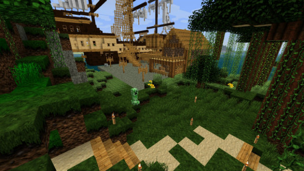 Herrsommer-Resource-Pack-4